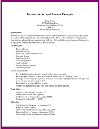 sample resume objective statement   sample resume nursing clinical    sample resume objective statement attractive resume objective sample for career change resume objective examples retail sales