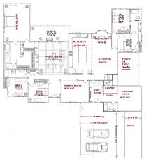 images about House Plans on Pinterest   One Story Houses       images about House Plans on Pinterest   One Story Houses  Floor Plans and House plans