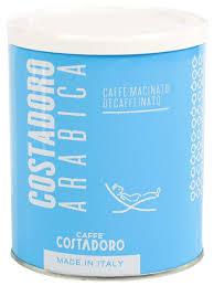 <b>Кофе COSTADORO</b> - купить <b>кофе COSTADORO</b>, цены в Москве ...