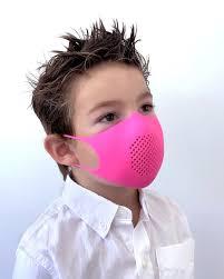<b>Reusable</b> Face <b>Mask</b> 2.0 – GIR.co