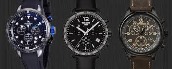 top 50 best watches under 500 for men next luxury top 50 best watches for men under 500
