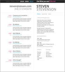 get the resume template free  seangarrette costeven stevenson resume template free download word document sample   get the resume template