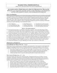 examples of resumes how to act during job interview gallery how to act during job interview resumewritinglab inside 79 fascinating best resume writers