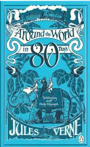 around the world in days essay around the world in 80 days character essay