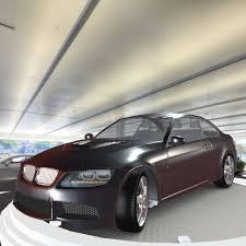 <b>BMW M3</b>