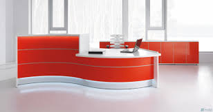 direct furniture cheap office computer mahogany desks f curved orange desk idea for modern home design black color furniture office counter design
