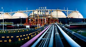 Αποτέλεσμα εικόνας για LNG