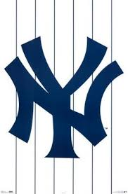 discount  for New York Yankees vs Kansas City Royals tickets in Bronx - NY (Yankee Stadium)