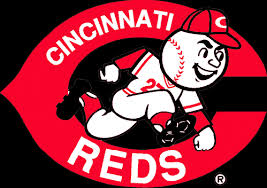 Image result for cincinnati reds