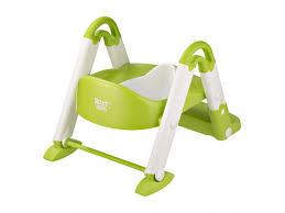 <b>Горшок</b>-<b>трансформер Roxy</b>-<b>Kids</b>, 3 в 1 зеленый от 2313 р., купить ...