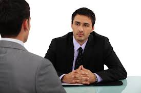 frequently asked interview questions and answers crack job interview interview questions
