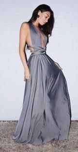 <b>Sexy Backless</b> Prom Dress,<b>Long</b> Prom Dress,Plunging <b>Neck Sexy</b> ...
