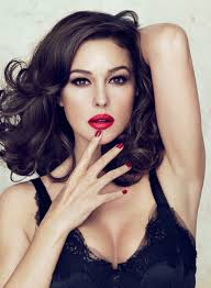Most popular Monica Bellucci photos - Monica_Bellucci_8001