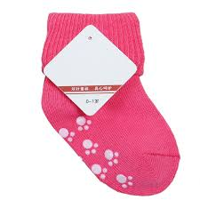 <b>Lovely</b> Baby Girls <b>2016 NEW</b> Baby Boy Socks Baby wear Infants ...