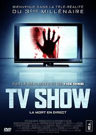 TV Show - la mort en direct