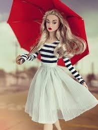 DOLL CITY <b>Barbie</b> Poppy Parker <b>Fashion</b> Royalty | <b>Модные</b> стили ...