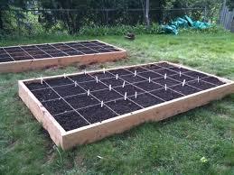 Small Picture Garden Design Garden Design with Marthaus Vegetable Garden Tips
