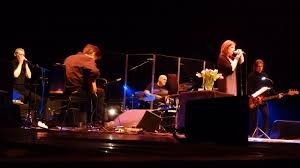 <b>Cowboy Junkies</b> Tickets | <b>Cowboy Junkies</b> Concert Tickets & Tour ...