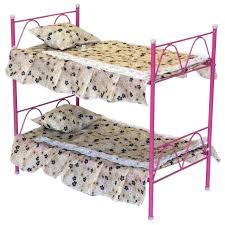 Купить Ясюкевич <b>Кроватка для кукол</b> №8 в интернет-магазине на ...