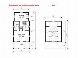 Unique Small Home Plans   Free Tiny House Plans   Smalltowndjs com    Marvelous Small Home Plans   Small House Plan Ideas
