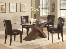 dining table parson chairs interior: furniture stores kent cheap furniture tacoma lynnwood wafurniture stores kent cheap furniture tacoma lynnwood waness dining set with x base dining