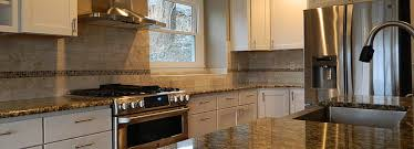 guide making kitchen: custom kitchens kitchen custom kitchens