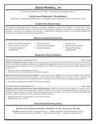 example resume for icu nurse charge nurse head nurse sample resume critical care nurse resume intensive care nurse healthcare icu registered nurse resume sample icu nurse resume