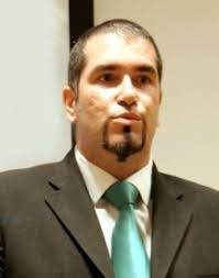 Fernando Muñoz (-Señor Muñoz-) Trabajo como consultor y auditor SEO bajo la marca de Señor Muñoz (www.senormunoz.es) sirviendo a empresas que quieran ... - fernando-munoz