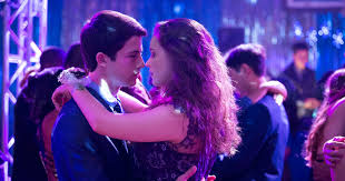 The Song <b>Hannah</b> & <b>Clay</b> Dance To In '13 Reasons Why' Episode 5 ...