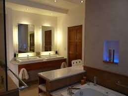 spectacular bellacor lighting decorating ideas for bathroom contemporary design ideas with spectacular accent lighting backlighting accent lighting ideas