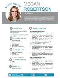 resume  find resumes online for free  chaoszfind free templates resume  example of