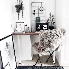 1000 ideas about small home offices on pinterest small homes home office and office ideas awesome trendy office room space decor magnificent