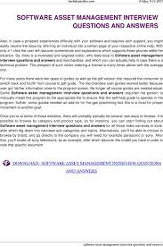 asset management interview questions and answers page cover letter cover letter asset management interview questions and answers pagecase manager interview questions and answers