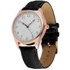 <b>Наручные часы</b> - <b>dk</b>-print48.ru