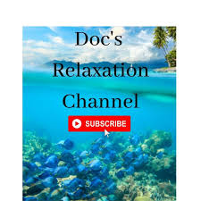 Docs Relaxation Channel