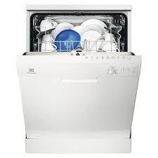 Купить <b>Посудомоечная машина</b> (60 см) <b>Electrolux ESF9526LOW</b> в ...
