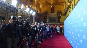 your guide to the sydney film festival reviews news and your guide to the 2016 sydney film festival reviews news and interviews if you re unsure what to watch at sydney s premier film event here s all of our