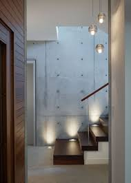Small Picture Concrete In Interior Design Destination Living