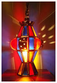 عادات مصريه عن رمضان اصلها و طريقة دخولها مصر images?q=tbn:ANd9GcTVx4D91P2fH8gcT7_d9ZZRYpAKpnspAN0c9qjvBx6lX3MIfbX4
