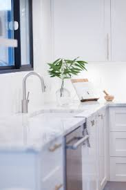 countertops popular options today: here is a roundup of my top picks for modern kitchen countertop options