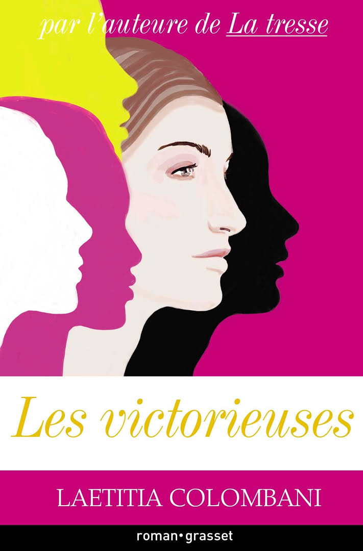 Image result for les victorieuses