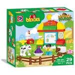 Kids home <b>toys</b> — Каталог товаров — Яндекс.Маркет