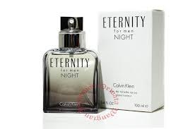 Lucky Collection from <b>Regalien</b> - parfums Blogs