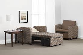 latest office furniture. Tour The Largest Office Furniture Showroom In Greater Cincinnati To See Latest Furnishings