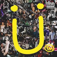 <b>Skrillex and Diplo</b> present Jack Ü from OWSLA/Mad Decent on ...