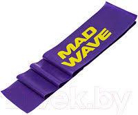 <b>Mad Wave</b> в Новополоцке - все товары на маркетплейсе Deal.by