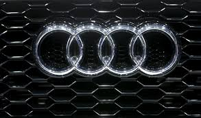 new car launches march 2015Audi to Launch 10 New Models in India in 2015