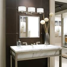 best bathroom vanity lighting vanity light in bathroom design and bathroom vanity tops home depot best vanity lighting