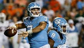 North Carolina vs. Wake Forest Fearless Prediction, Game Preview