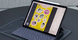 The <b>11</b>-inch <b>iPad Pro</b> is down to $649, matching the lowest price we ...